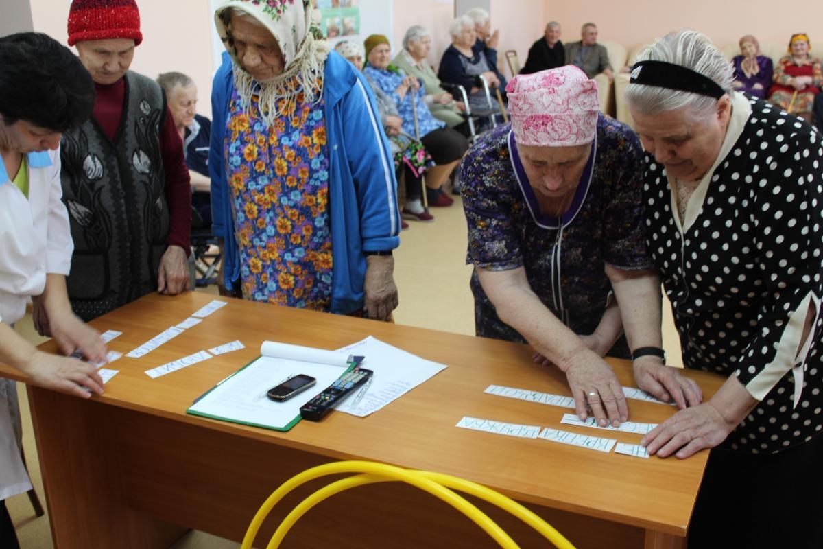 Подгоренский дом престарелых частные дома престарелых в ставропольском крае